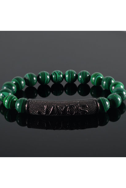 Men's bracelet JayC's  XVI