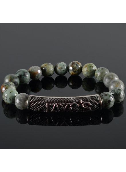 JayC's Men's bracelet JayC's DC