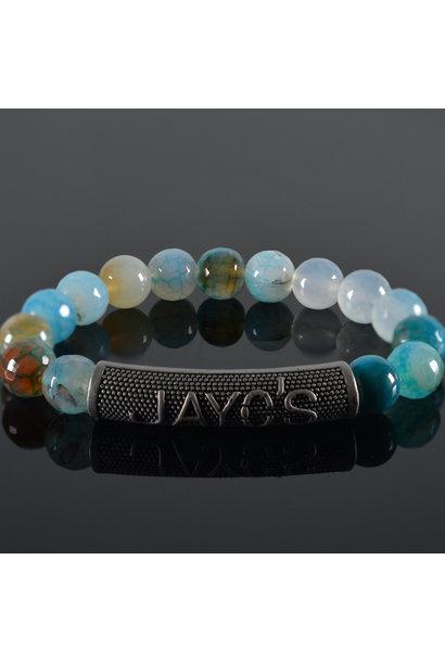 Heren armband JayC's XII
