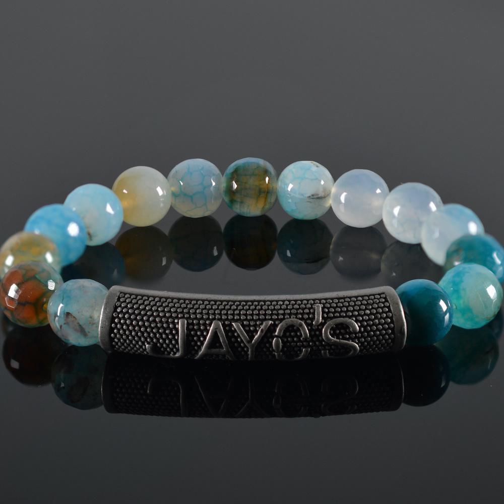 Armband heren JayC's  XII-2