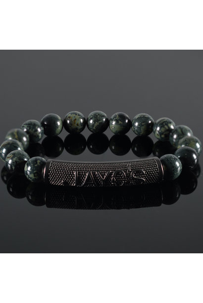 Herren armband JayC's XIII
