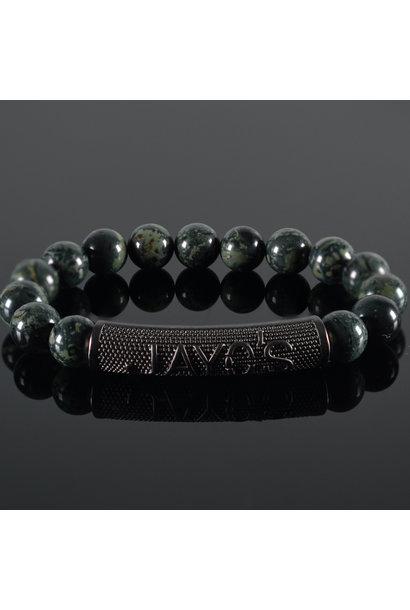 Men's bracelet JayC's XIII