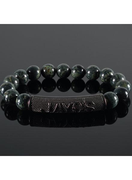 JayC's Men's bracelet JayC's XIII