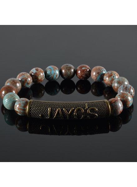 JayC's Men's bracelet JayC's IV