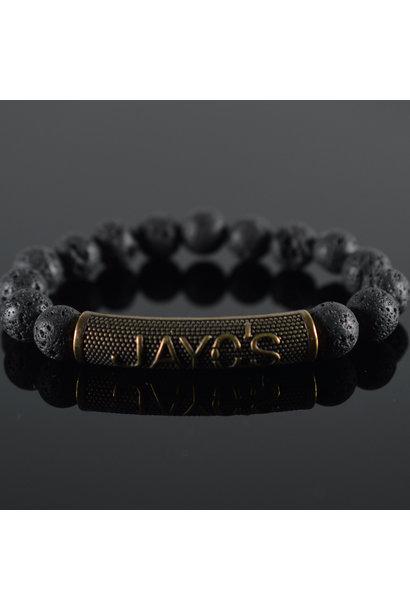 Herren armband JayC's XL