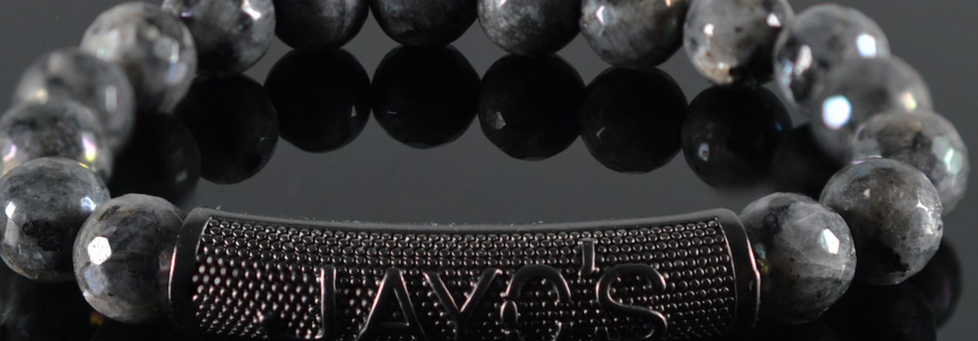 Armband heren XI