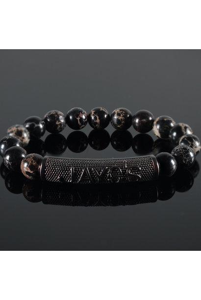 Men's bracelet Deneb