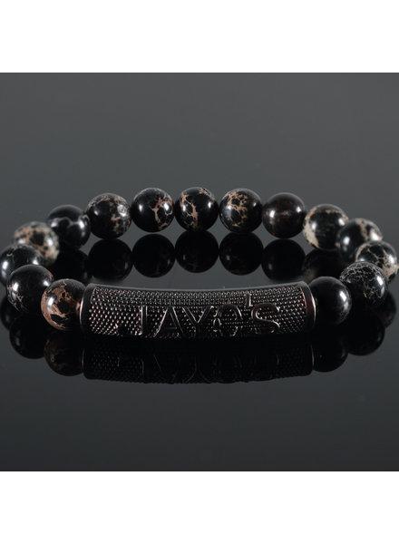 JayC's Men's bracelet Deneb