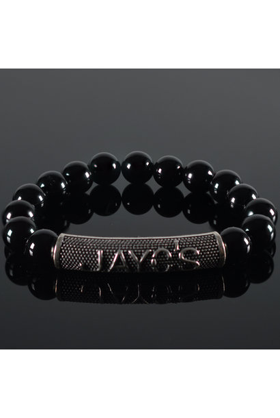 Herren armband JayC's XVII