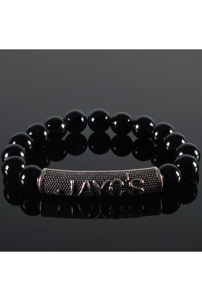 Men's bracelet JayC's XVII