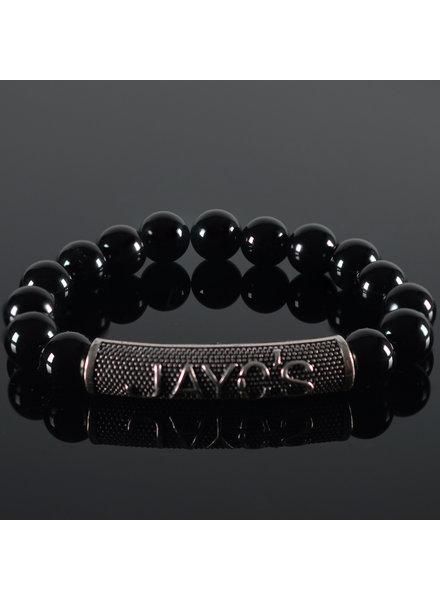 JayC's Herren armband JayC's XVII