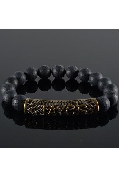 Heren armband JayC's XIXII