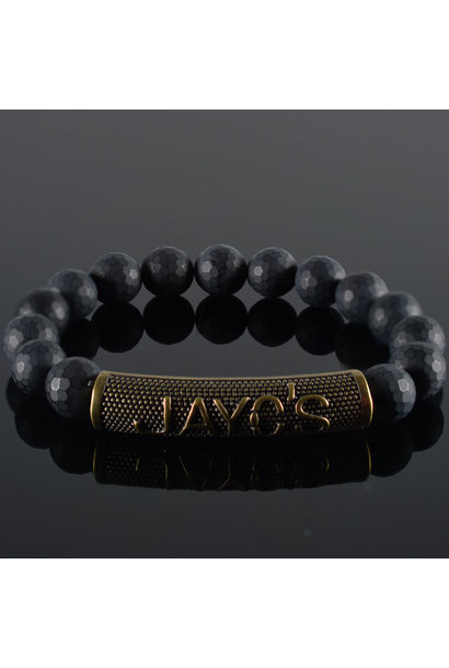 Men's bracelet JayC's XIXII