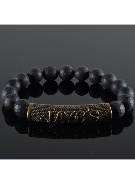 JayC's Heren armband JayC's XIXII