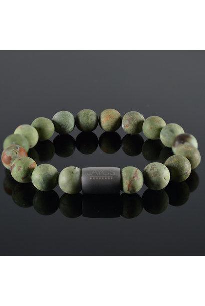 Men's bracelet   Magnet Aemon