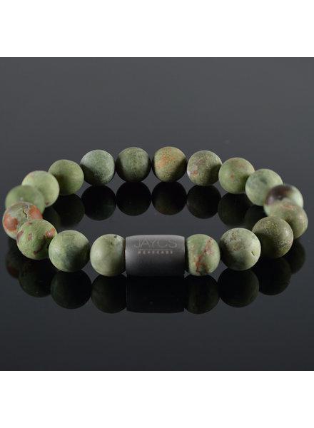 JayC's Men's bracelet   Magnet Aemon