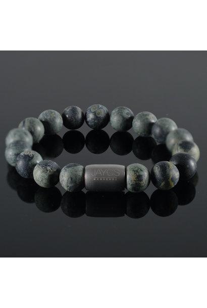 Men's bracelet   Magnet Stannis