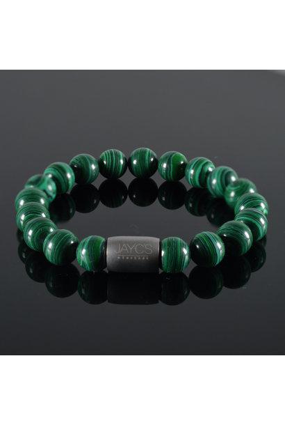 Men's bracelet  Magnet  Bran