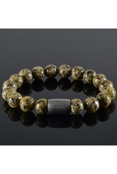 Men's bracelet   Magnet Ché