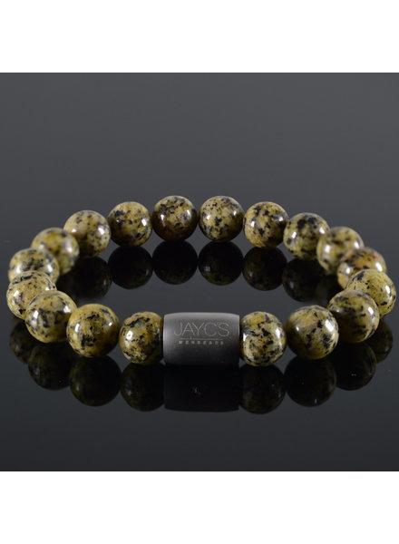 JayC's Men's bracelet   Magnet Ché
