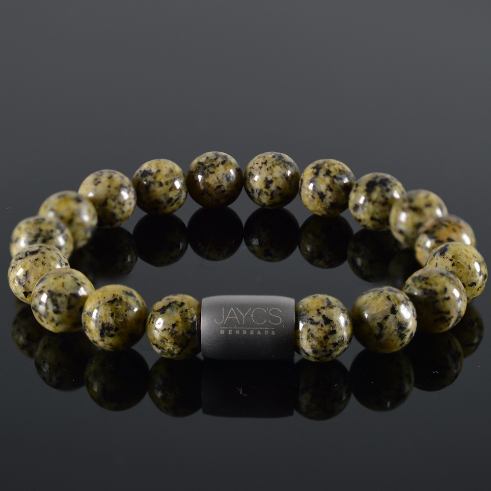 Armband heren  Magnet Ché-1