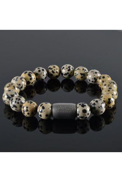 Men's bracelet   Magnet  Emre