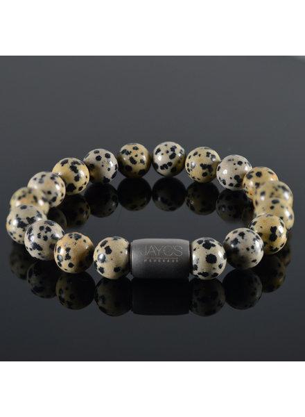 JayC's Men's bracelet   Magnet  Emre