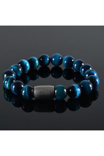 Men's bracelet  Magnet Oskar