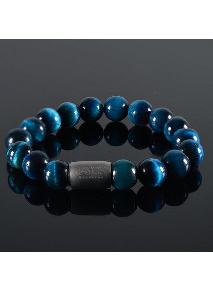 JayC's Men's bracelet  Magnet Oskar