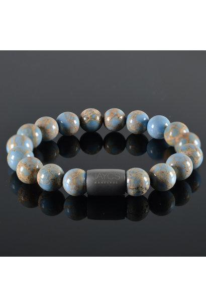 Men's bracelet   Magnet  Xaro