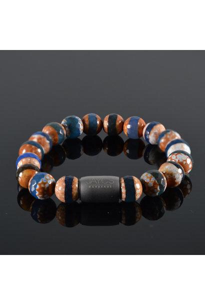 Men's bracelet   Magnet Matthos