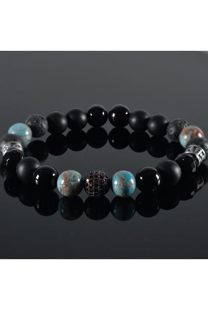 Men's Bracelet My Favourite
