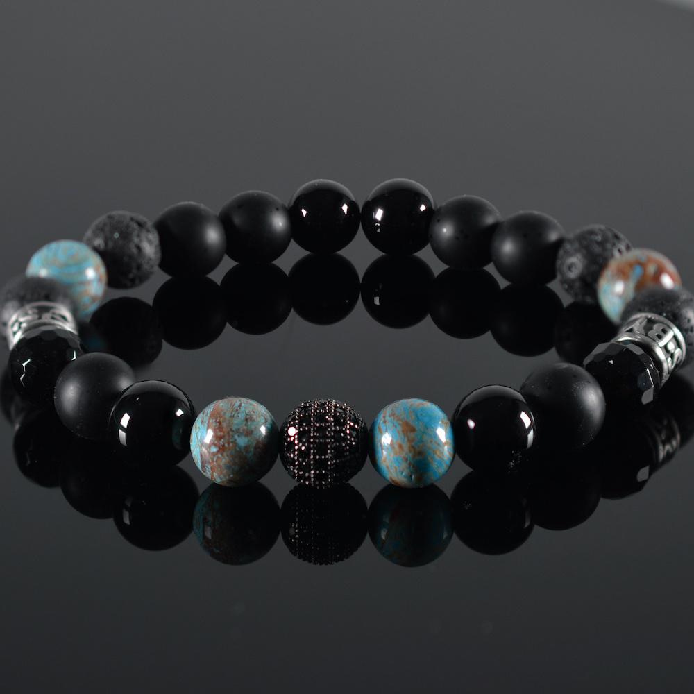 JayC's Bracelet Men My Favourite