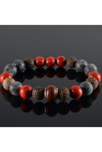 Men's bracelet  Djerba