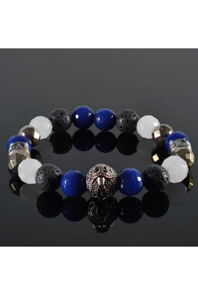 Men's bracelet Swalla Falk