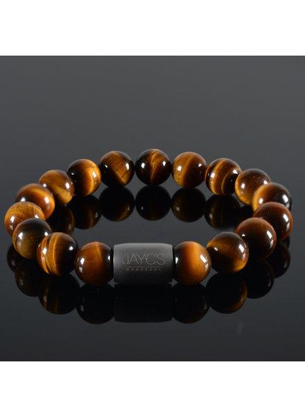 JayC's Herren  Armband Magnet Tremaine