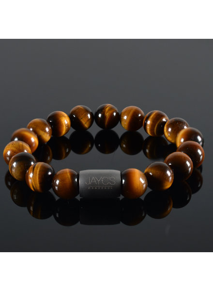 JayC's Men's bracelet  Magnet Tremaine