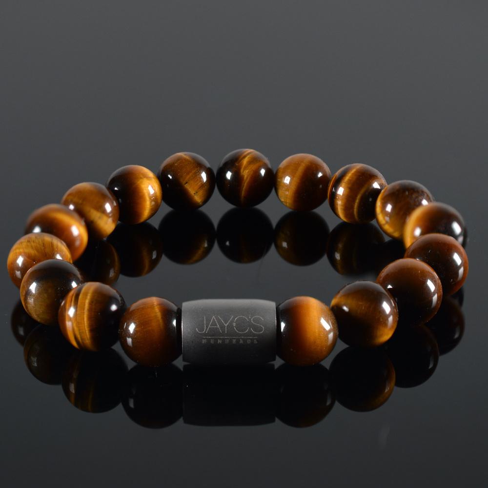 Armband heren Magneet Tremaine-1