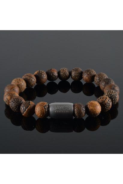 Men's bracelet  Magnet Eustace