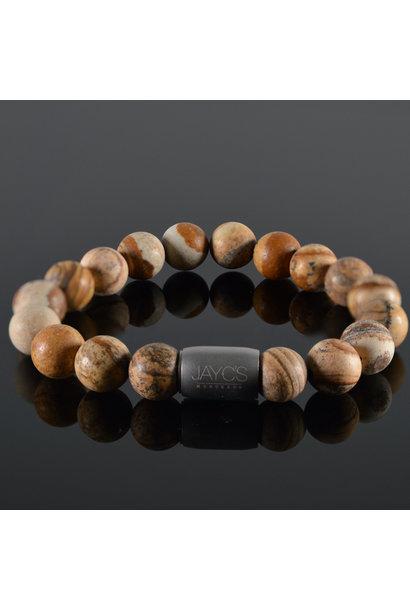 Men's bracelet   Magnet  Rayder