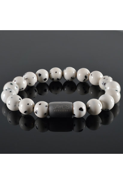 Men's bracelet   Magnet Vic