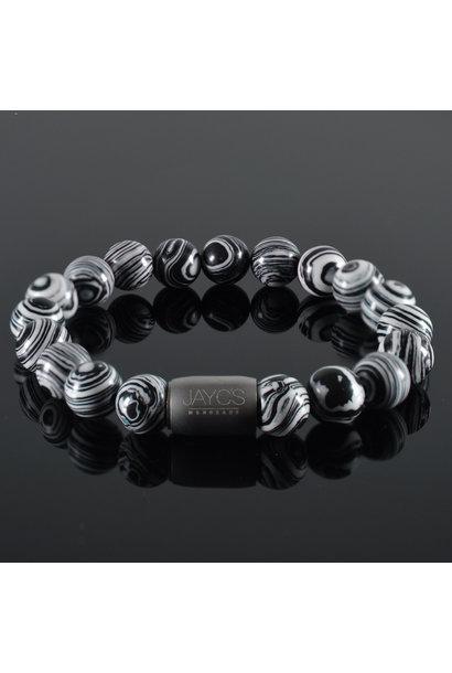 Herren  Armband Magnet   Varys