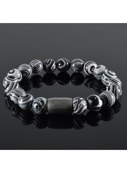 JayC's Herren  Armband Magnet   Varys