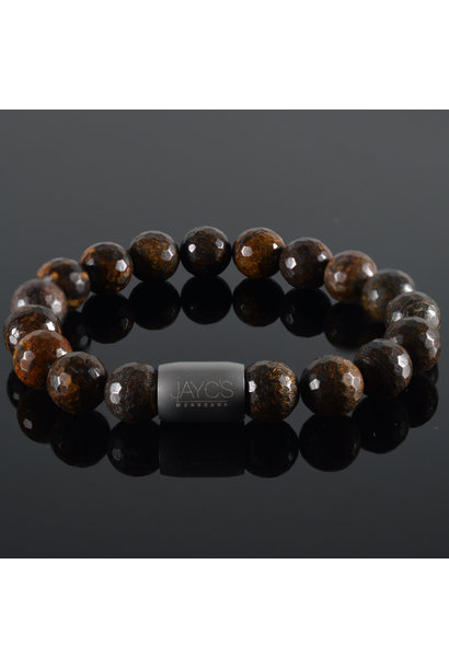 Herren  Armband Magnet Bodhi