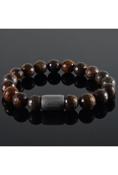 Men's bracelet  Magnet Bodhi