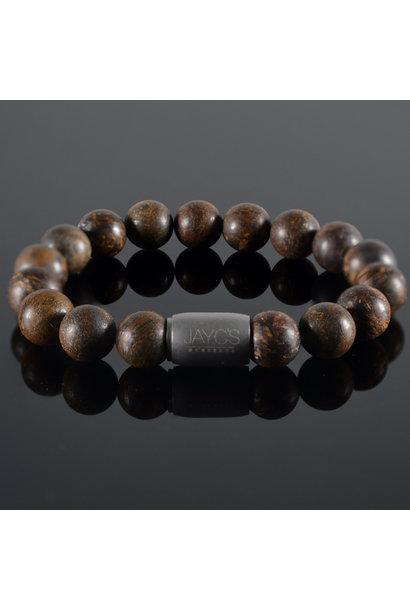 Men's bracelet  Magnet Royse