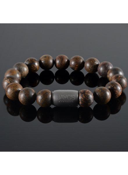 JayC's Herren  Armband Magnet Royse
