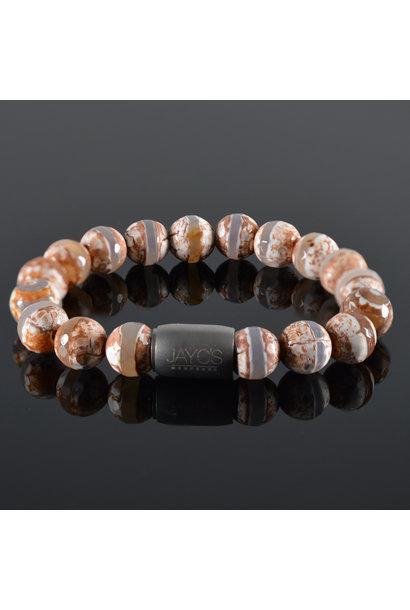 Men's Bracelet  Magnet Braeden
