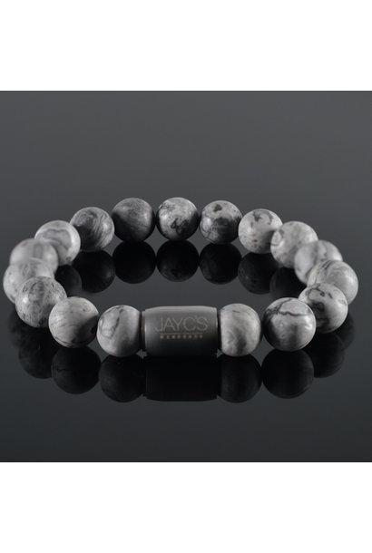 Men's Bracelet  Magnet Lenn