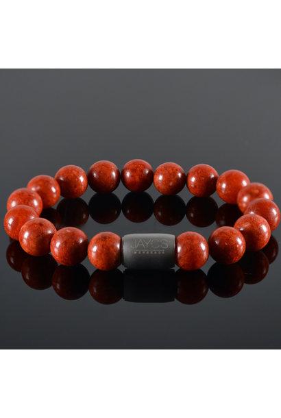 Men's bracelet   Magnet Jan